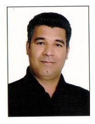 حمید فرجی