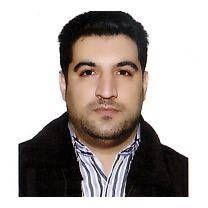 جناب آقای مصطفی طاهر سلطانی