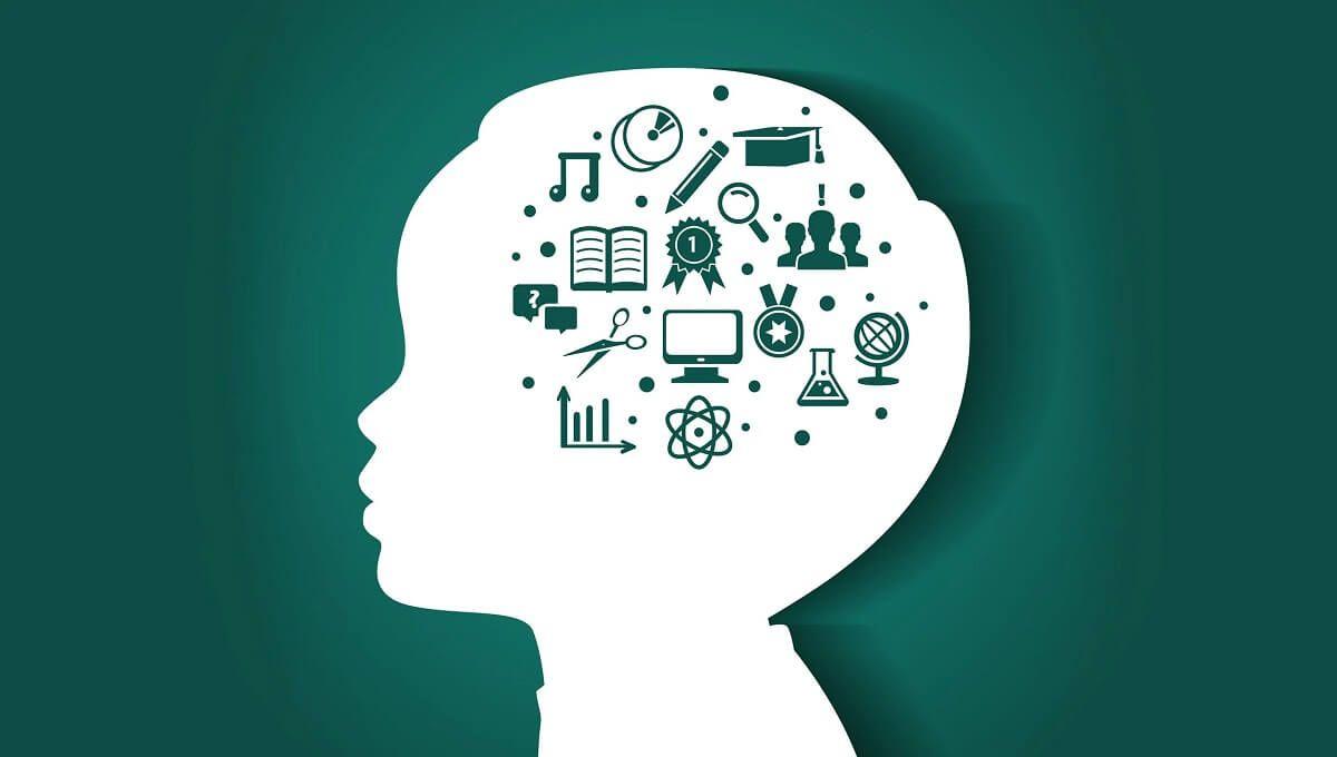 راهکارهای تقویت حافظه دانش آموزان دبستانی