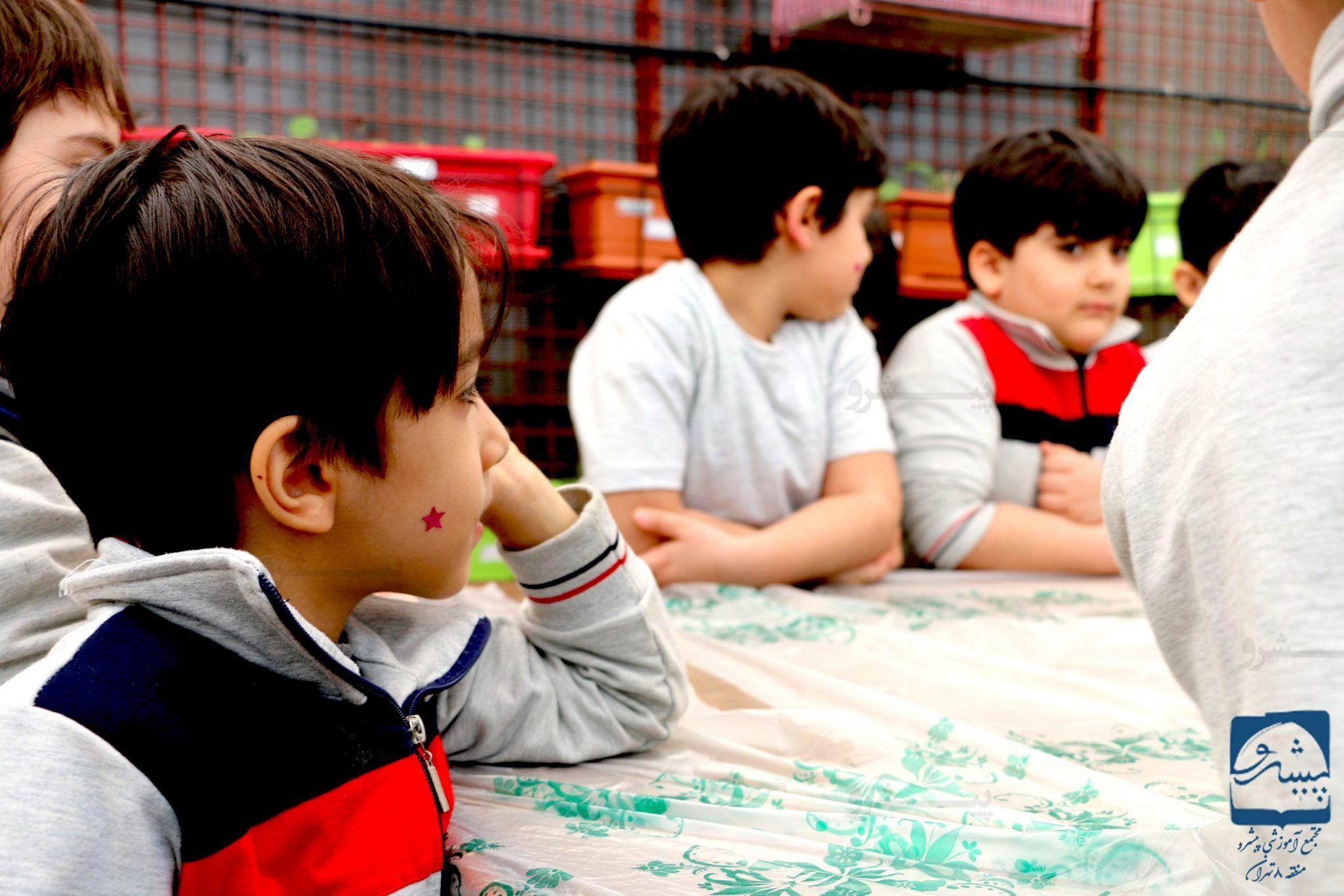 مزایای نداشتن تکلیف برای دانش آموزان